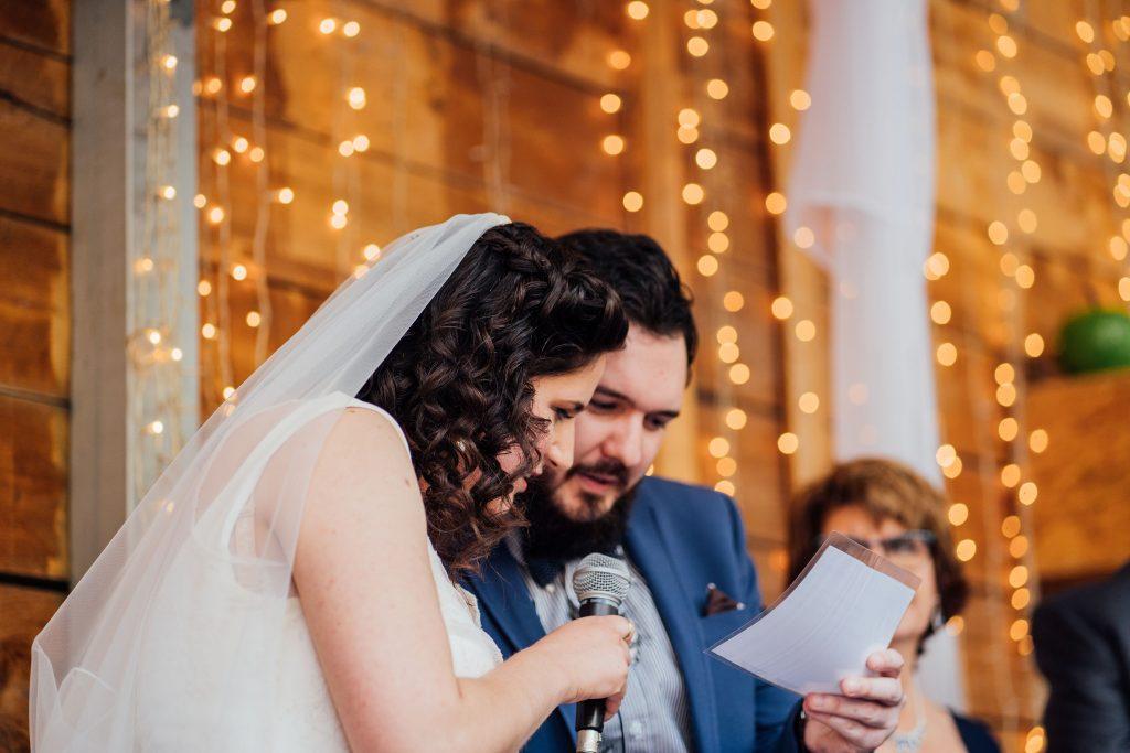 להתחתן בדרך שלנו חופות